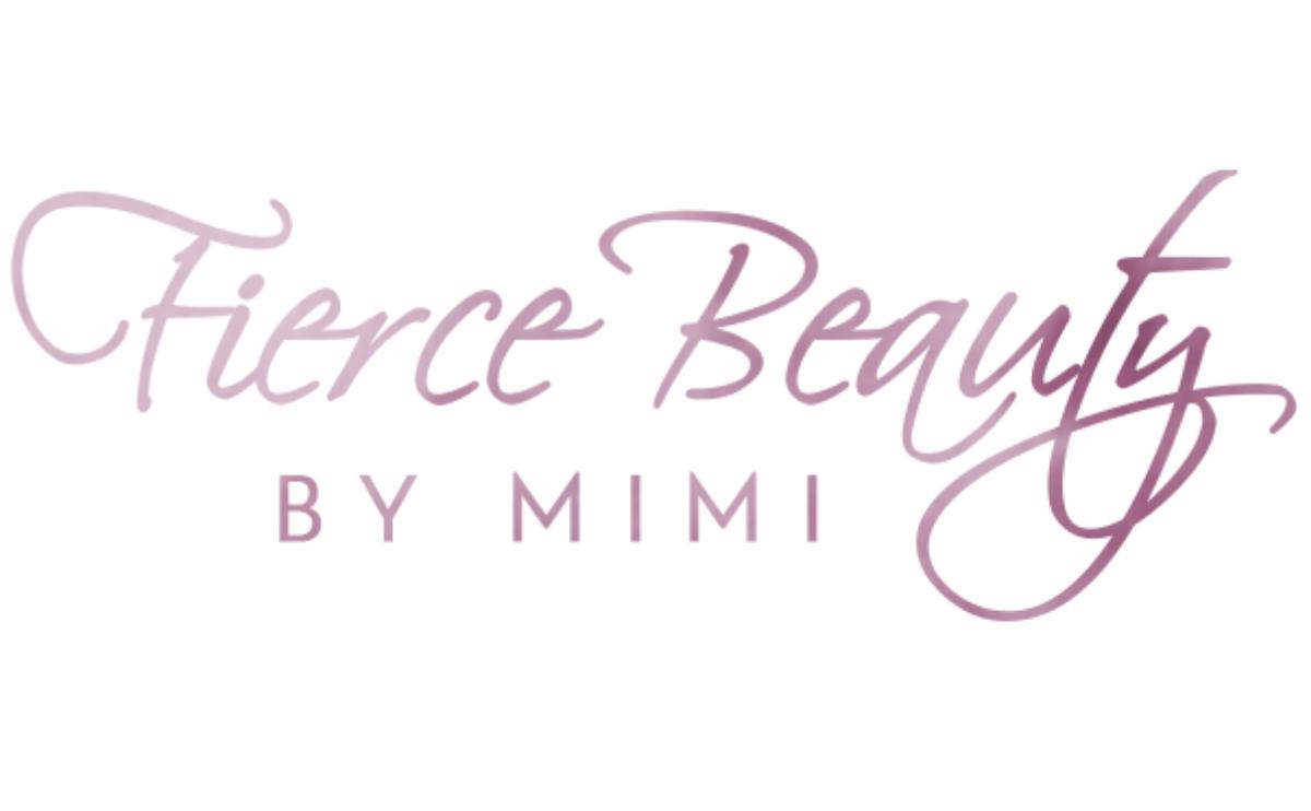 Fierce Beauty by Mimi