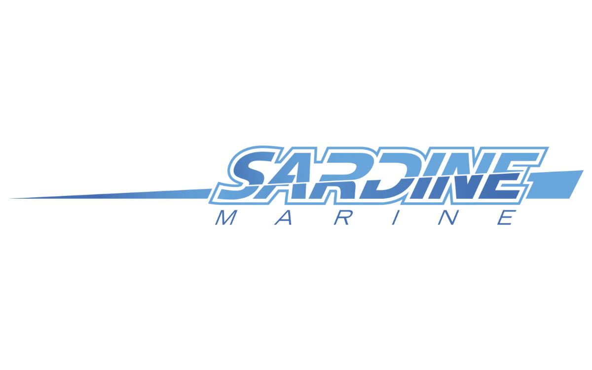 Sardine Marine