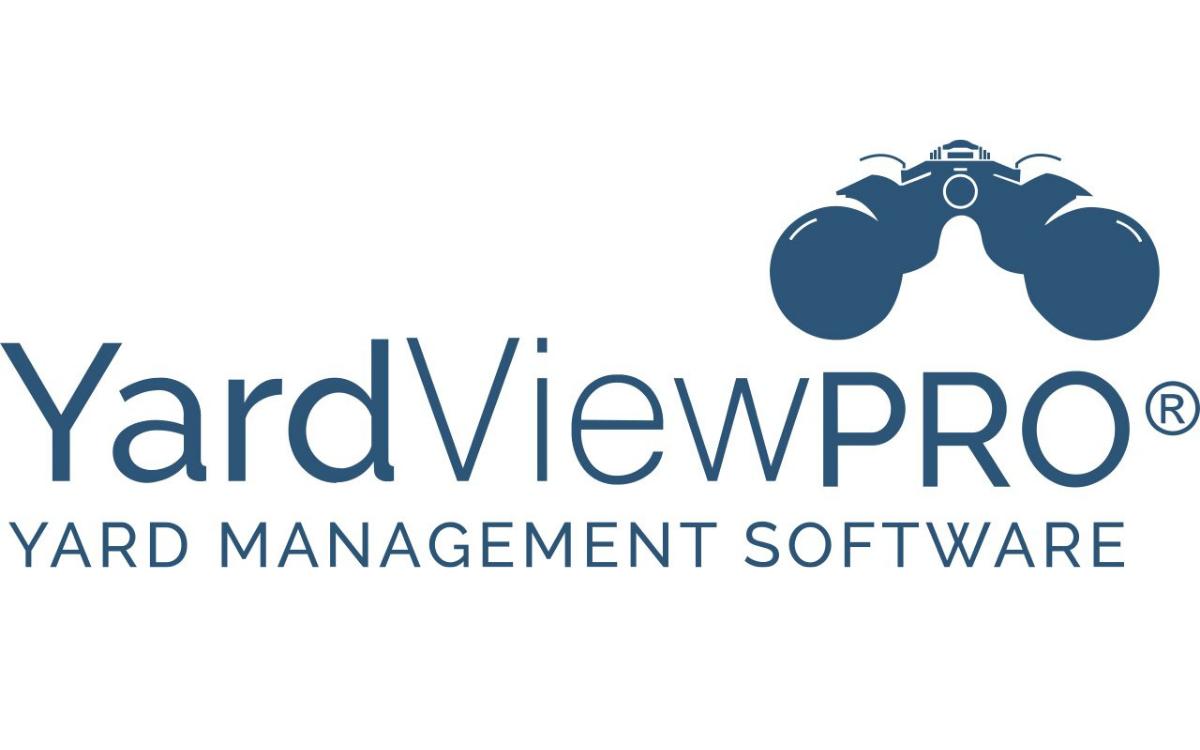 YardView Yard Management Software