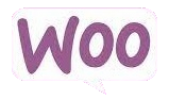 WooCommerce logo icon